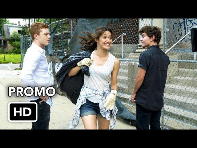 Shameless 8x05 Promo