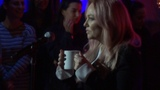Emma Bunton - Behind the scenes at 'The One Show' 2019