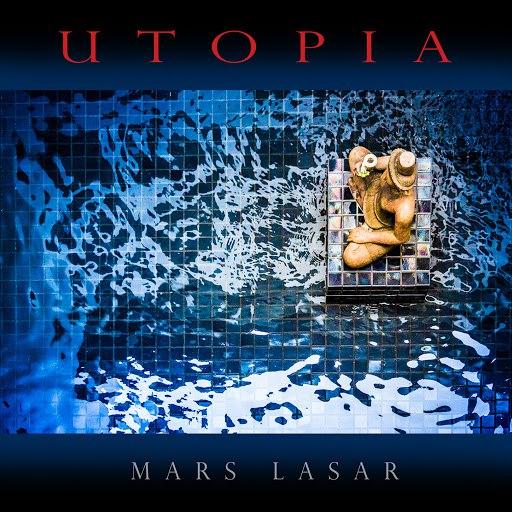 Mars Lasar альбом Utopia