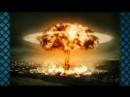 Каста избранных. Забытая цивилизация. Ядерная война прошлых веков. Глубокий анализ исторических фактов.