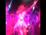 ВИА Гра-Л.М.Л- Night mix-club SECRET-31.05.2014