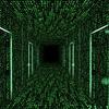 Информационные технологии. уровень, доступность.