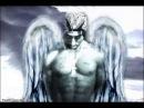 2Pac - Angel (Ft. Shaggy Rayvon) DJ Pogeez Remix New 2014