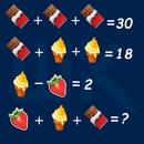 Только 25% людей могут дать правильный ответ
