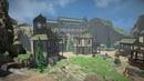 Elven Assassin - Early Access Teaser Trailer [VR, HTC Vive, Oculus Rift]