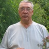 Petr Kiselev