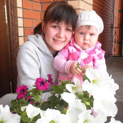 Фирдауса Мухаметзянова, 7 апреля , Ангарск, id81117899