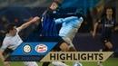 11.12.2018 Inter 1-1 PSV, UEFA Champions League 2018, giornata 6