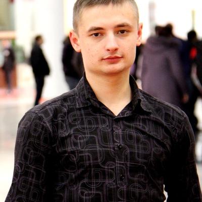 Артем Ковальський, 26 февраля 1993, Киев, id18861433