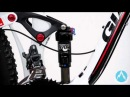 2013 GIANT TRANCE X1 29ER VIDEO SPEC
