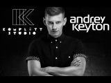 Andrey Keyton Feat Casey - Addicted