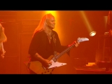 Lynyrd Skynyrd - Simple Man - Live At The Florida Theatre _⁄ 2015