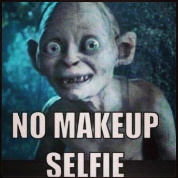 Как сделать классный #selfie Несколько рекомендаций, способных сделать ваши селфи значительно лучше и привлечь к ним внимание публики.
