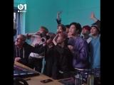 NCT 127 AKA DJ KHALEDS BIGGEST FANBOYS NCT127_Regular_Eng.mp4