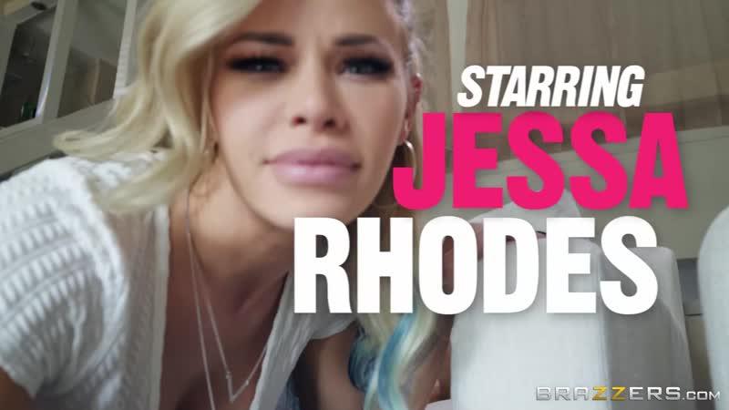 порно актрисы brazzers Pornstars Are Just Like Us! Jessa Rhodes Xander Corvus PLIB Pornstars Like It Big November 19, 2018