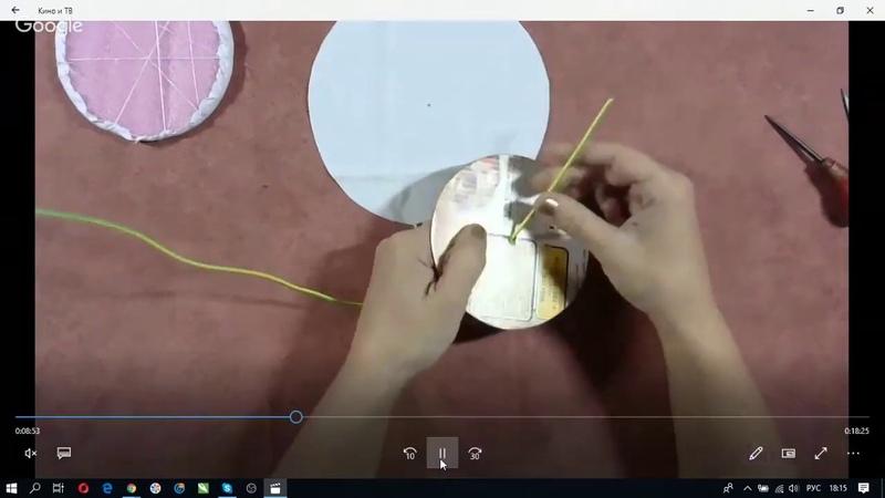 Михаль Хакмон - Интерьерная игрушка Пингвиненок Айк.