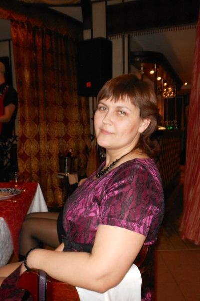 Наталия Заливина, 31 июля , Новочебоксарск, id42043911