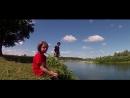 Sigrid-everybody-knows-саундтреки-из-фильма-лига-справедливо