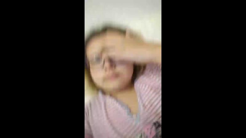 Василиса Яковлева - Live
