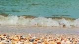 Музыка для релакса шум моря успокаивающее видео перед сном
