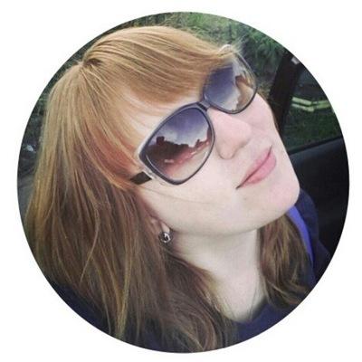 Екатерина Осипова, 25 ноября , Омск, id54465