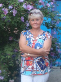 Ирина Трофимова, 23 июня 1982, Чебоксары, id185153248