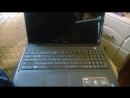 Video-f1f714125caf0dc47b8cec5c05d8719b-