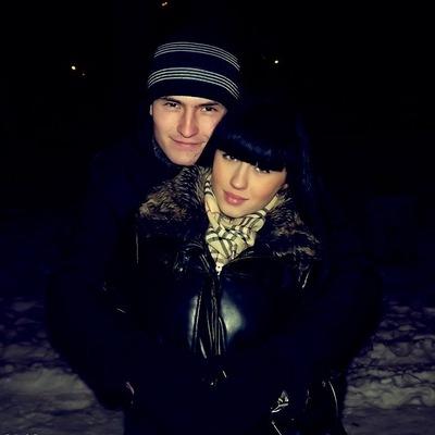 Karina Makarenko, 29 марта 1999, Ростов-на-Дону, id225248721