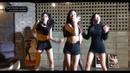 [광주본점] BLACKPINK-불장난 커버영상 조이댄스 오디션전문반 수강생ver
