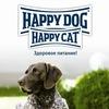Happy-Dog Happy-Cat