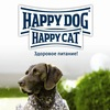 Happy-Dog Happy-Cat