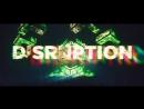 Adaro Jack of Sound -Disruption official videoclip