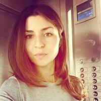 ВКонтакте Валерия Валерия фотографии