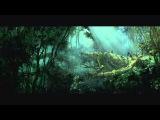 Тарзан / Tarzan мультфильм (2013) - Тизер