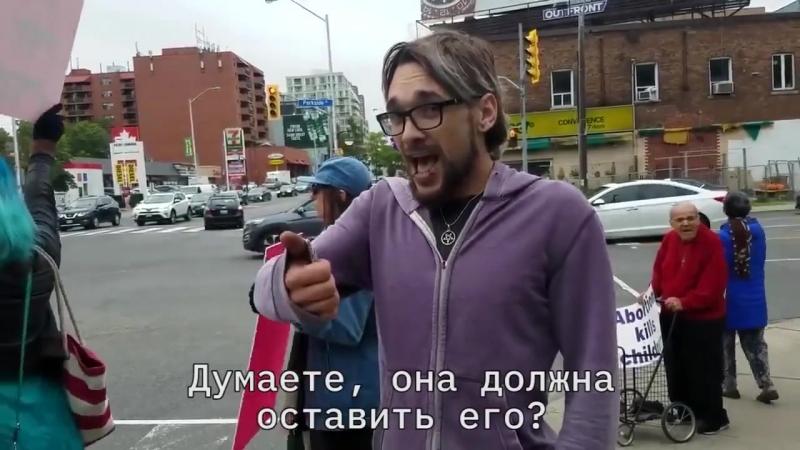 ЛОУКИК
