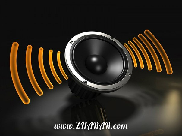 Видеодәріс: Аудио файлдардың форматын қалай өзгертуге болады? казакша Видеодәріс: Аудио файлдардың форматын қалай өзгертуге болады? на казахском языке