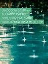 Арсений Николаевич фото #39