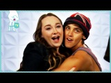 The Janoskians Surprise IMO Part 1 - IMO Ep. 234