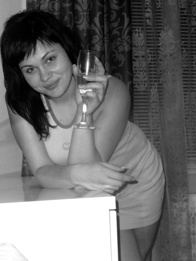 Татьяна Юревич, 24 мая , Никополь, id77814404