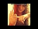 «С моей стены» под музыку 1 Klass - Матная песня слушать только в наушниках. Picrolla