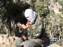 уйгуры на джихаде