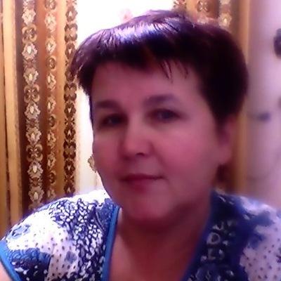 Анна Кононенко, 2 ноября , Астрахань, id163723683