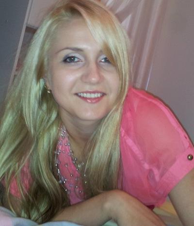 Margarita Schneider, 26 июля , Челябинск, id11564578