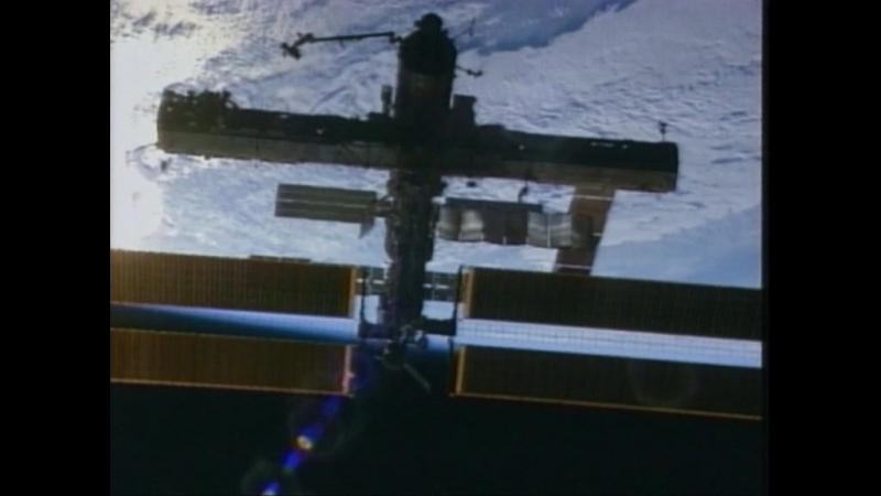 Все тайны космоса ч. 4 (2004), Великобритания