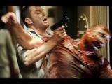 Репортаж: Апокалипсис - Русский Трейлер ([REC] 4: Apocalipsis) 2014 Ужасы; Испания