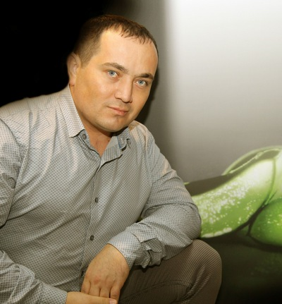 Эдуард Шаймуратов