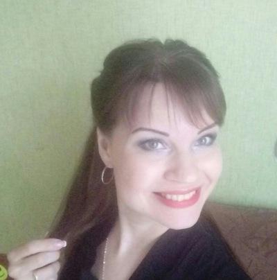 Елена Сортова
