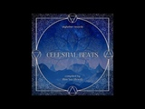 Celestial Beats Compiled by Alee Soz (Brasil) Full Compilation