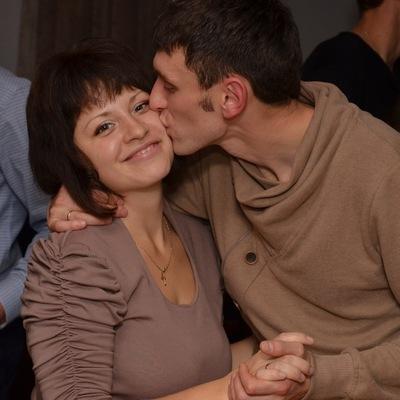 Катюшка Бондарчук, 27 марта , Москва, id124360247