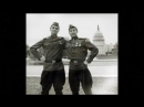 Фильм - клип Медаль за город Вашингтон